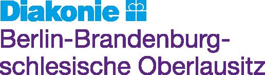 Diakonie Berlin Brandenburg